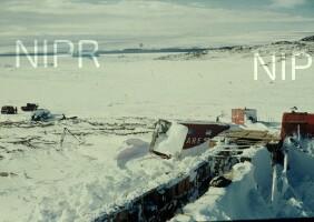 NIPR_000022.jpg