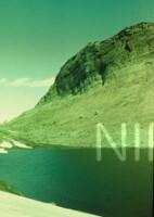 NIPR_000033.jpg