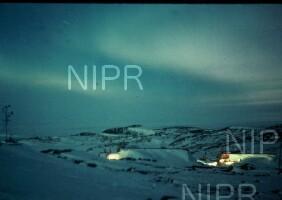 NIPR_000040.jpg