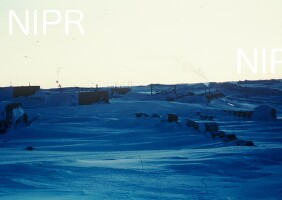 NIPR_000042.jpg