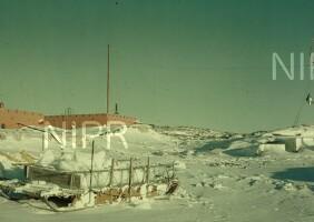 NIPR_000048.jpg