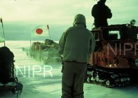 NIPR_000058.jpg