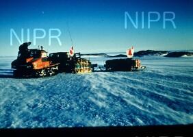 NIPR_000063.jpg