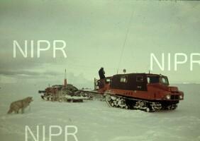 NIPR_000068.jpg