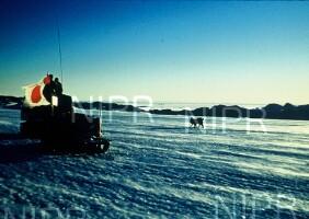 NIPR_000074.jpg