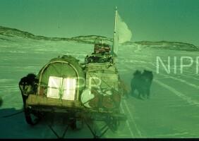 NIPR_000080.jpg
