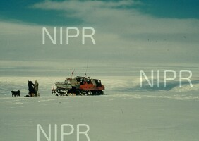NIPR_000086.jpg