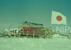 NIPR_000088.jpg