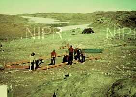 NIPR_000123.jpg