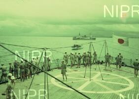 NIPR_000128.jpg