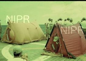 NIPR_000133.jpg