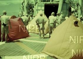 NIPR_000134.jpg