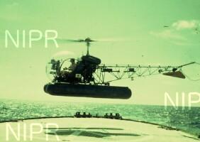 NIPR_000141.jpg
