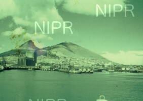 NIPR_000145.jpg