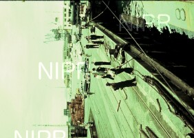 NIPR_000148.jpg