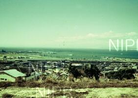 NIPR_000151.jpg