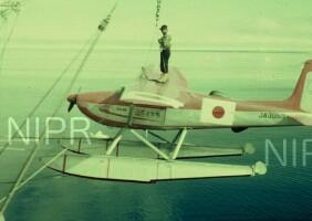 NIPR_000157.jpg
