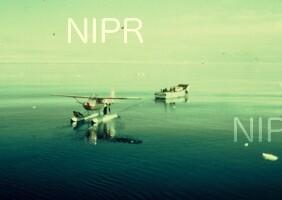 NIPR_000160.jpg