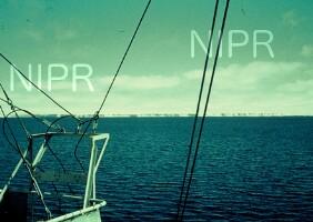 NIPR_000165.jpg