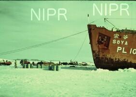 NIPR_000169.jpg