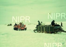 NIPR_000180.jpg