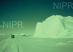 NIPR_000182.jpg