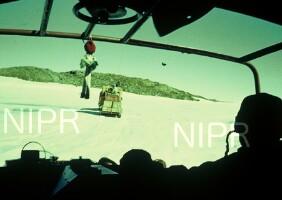NIPR_000184.jpg