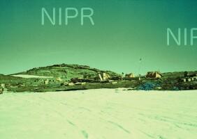 NIPR_000185.jpg