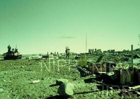 NIPR_000186.jpg