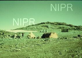 NIPR_000187.jpg