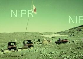 NIPR_000188.jpg