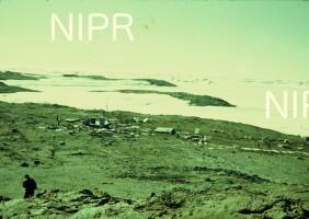 NIPR_000191.jpg