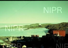 NIPR_000196.jpg