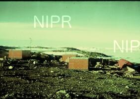 NIPR_000202.jpg