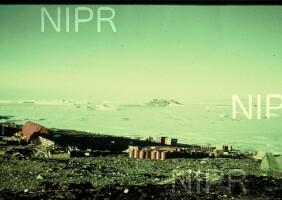 NIPR_000203.jpg