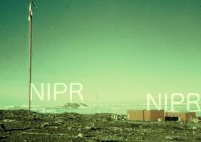 NIPR_000204.jpg