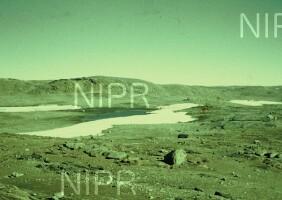 NIPR_000205.jpg
