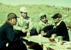 NIPR_000219.jpg