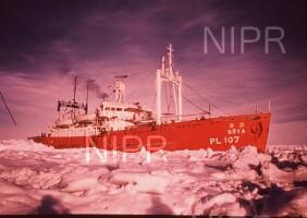 NIPR_000222.jpg