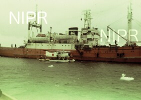NIPR_000235.jpg