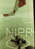 NIPR_000238.jpg