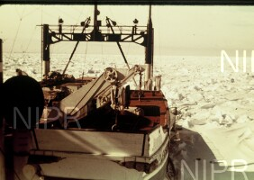 NIPR_000242.jpg