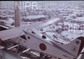 NIPR_000244.jpg