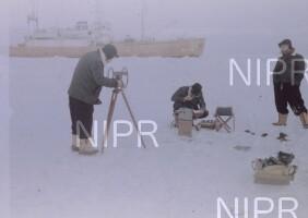 NIPR_000256.jpg