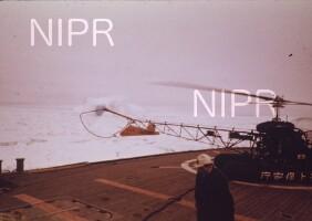 NIPR_000258.jpg