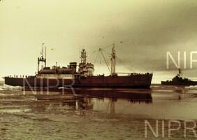 NIPR_000268.jpg