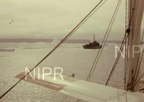 NIPR_000269.jpg