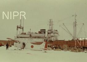 NIPR_000282.jpg