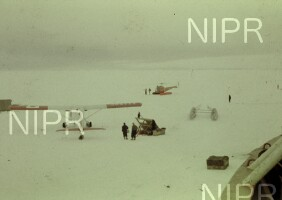 NIPR_000283.jpg
