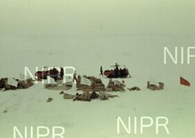 NIPR_000286.jpg